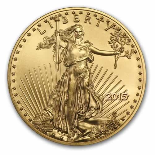 American-Gold-Eagle-2015-OBV-1101001