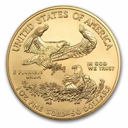 American-Gold-Eagle-2015-REV-1101001