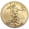 American-Gold-Eagle-random-year-OBV-1101002