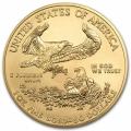 American-Gold-Eagle-random-year-REV-1101002