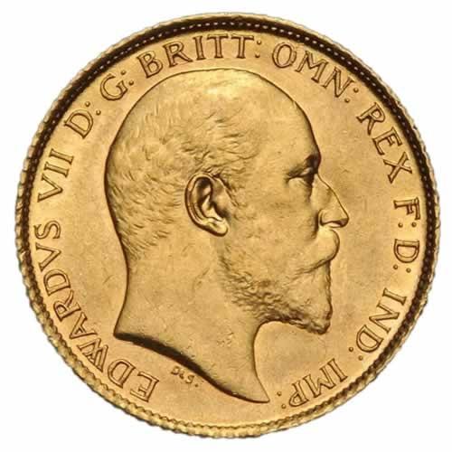 British-Sovereigns-BU-Kings-Obverse-1503003