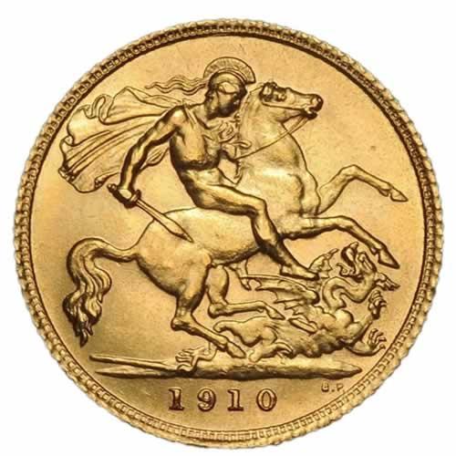 British-Sovereigns-BU-Kings-Reverse-1503003