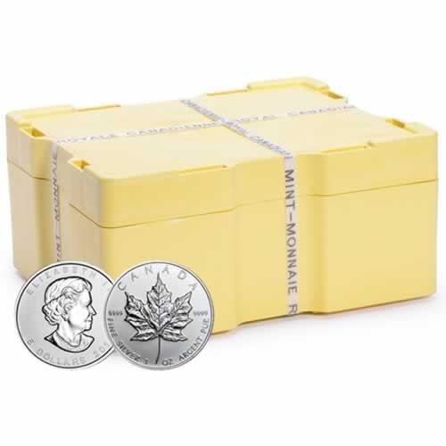 RCM-Maple-Leaf-sealed-Monster-Box-2401002