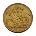 1503005-British-Sovereigns-King-Edward-circulated-rev