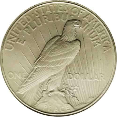 2302021-Peace-Dollars-BU-100-pieces-rev