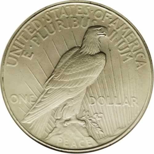 2302023-Peace-Dollars-BU-500-pieces rev