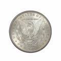 2306031-Morgan-Dollars-pre-21-AU-100-pieces-rev