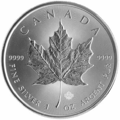 RCM-Maple-Leaf-100-count-rev-2401001