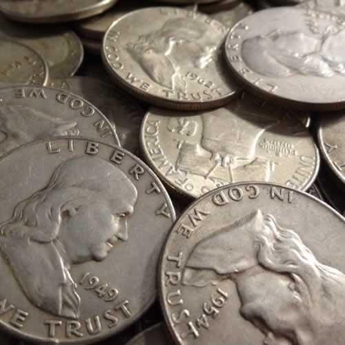 US-90-Franklin-Half-Dollars-50-face-2206001