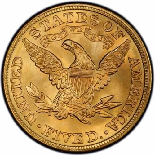 1203017-5-Liberty-BU-rev