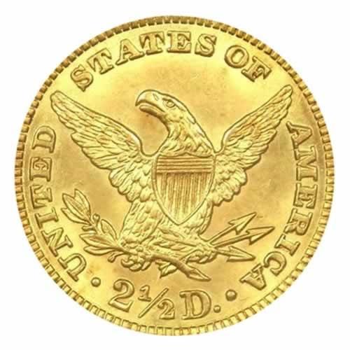 1203024-2-5-Liberty-CU-rev