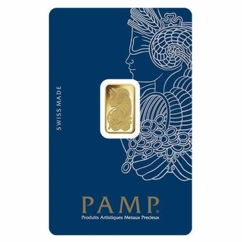 1404004-PAMP-Suisse-2-5-gram-box-of-25