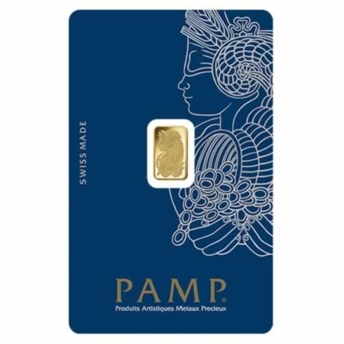 1404005-PAMP-Suisse-1-gram-box-of-25