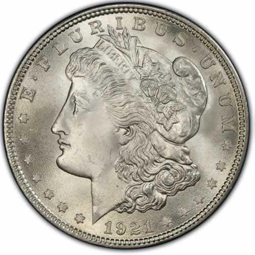 2304002-Morgan-Dollars-1921-250-pieces-obv