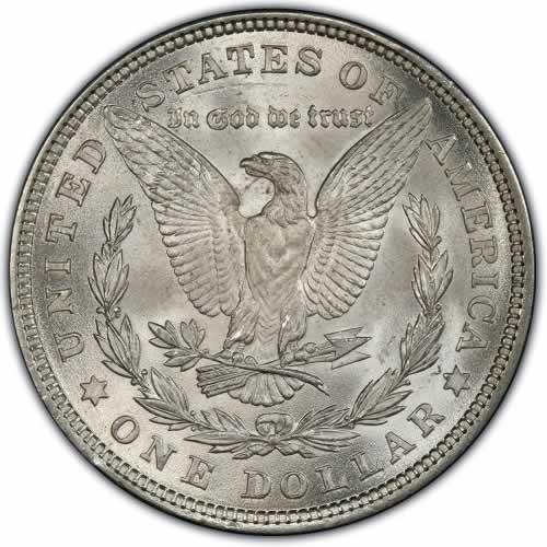 2304002-Morgan-Dollars-1921-250-pieces-rev